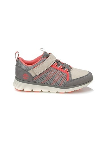 Timberland Spor Ayakkabı Renkli